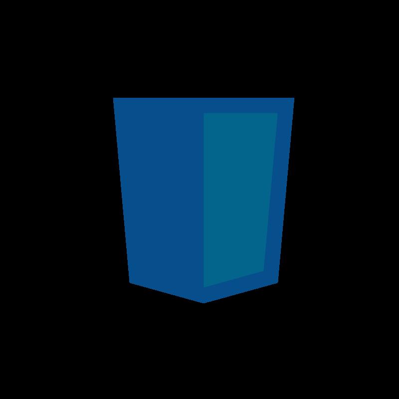 Security + DevOps – DevSec Hardening Framework
